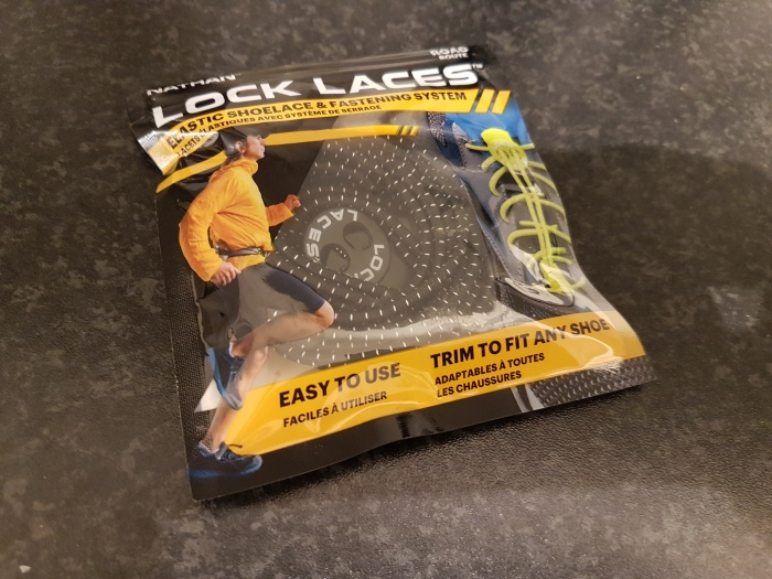 Nathan Lock Laces (and how to avoid unnecessary facedives)